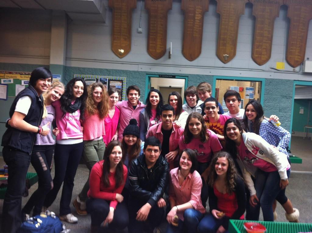 03 Anti-bullying-pink-day Internationals
