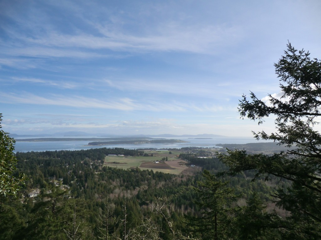 04 Aussicht von Bear Hill